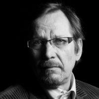 Jukka Petäjä