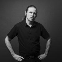 Journalistin toimitussihteeri Manu Marttinen