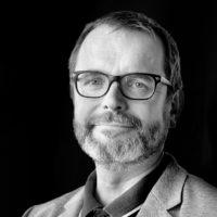 Tapio Räihä