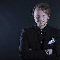 Antti Pärnänen