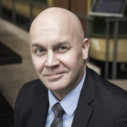 Timo Kopra